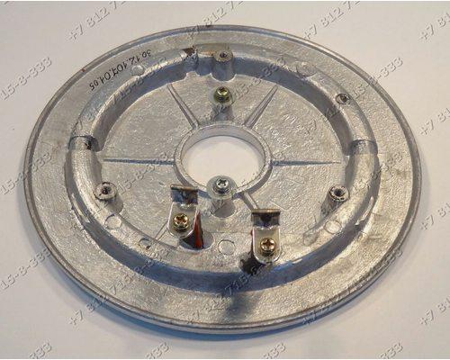 Тэн для мультиварки Redmond RMC-M4502