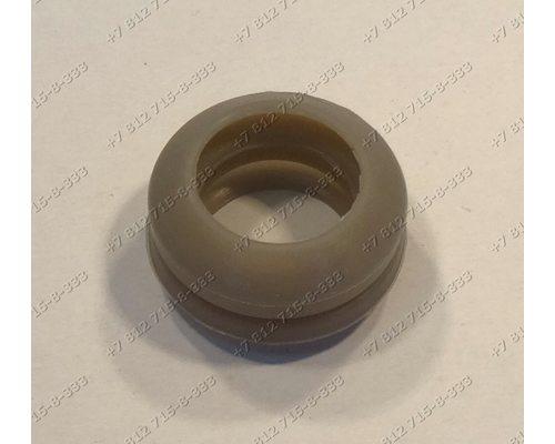 Уплотнитель в внутренней части верхней крышки для мультиварки Redmond RMC-M4502 RMC-M45011 RMC-M4500 RMC-M4510 RMC-M70