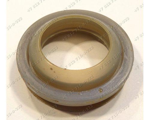Уплотнитель внешней части верхней крышки для мультиварки Redmond RMC-M4502, RMCM4502