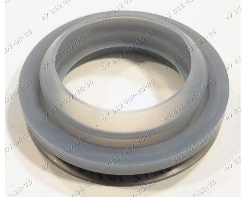 Уплотнитель клапана пара (выпускной клапан) для мультиварки Redmond RMC-M90 RMCM90