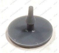 """Уплотнитель клапана пара - """"гвоздик"""" для мультиварки Philips"""