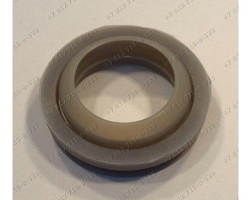 Уплотнитель клапана для мультиварки Polaris PMC0506AD