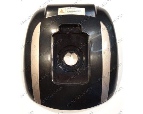 Внешняя часть верхней крышки для мультиварки Redmond RMC-M4502, RMCM4502, RMC-M45021, RMCM45021