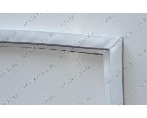 Резина холодильной камеры холодильника Nord 214
