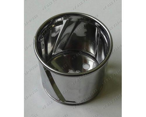 Барабанчик тёрка (для колки льда) мясорубки Philips HR2726 HR2727 HR2728 HR2729 HR2526