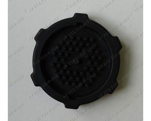 Аксессуар чистки решётки мясорубки Vitek VT3600BW VT 3600BW