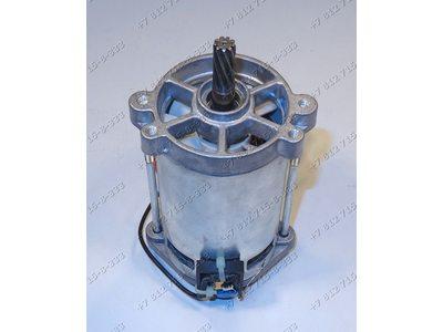 Двигатель для мясорубки Redmond RMG-1203-8 RMG1203