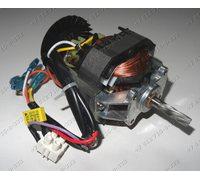 Двигатель для мясорубок Kenwood MG350, MG352, MG354, MG360, MG362, MG364