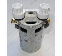 Корпус двигателя 189.1000 для мясорубки Zelmer 886.8SL 687.5 ZMM0805WRU