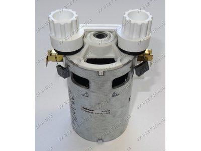 Корпус двигателя для мясорубки Zelmer 886.8SL 687.5 ZMM0805WRU