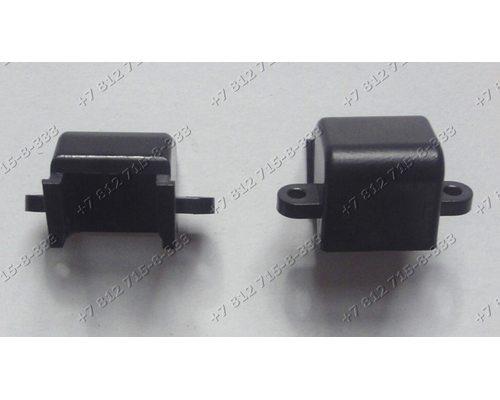 Втулка держателя крышки для мясорубки Bosch MFW68660/01