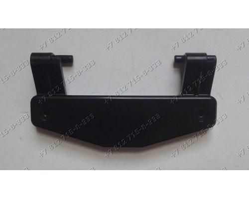 Держатель крышки для мясорубки Bosch MFW68660/01