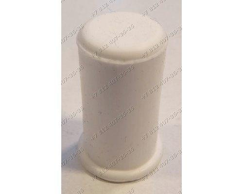 Проставка резиновая для мясорубки Philips HR2708/40 HR2713/30 HR2711/20 HR2710/10