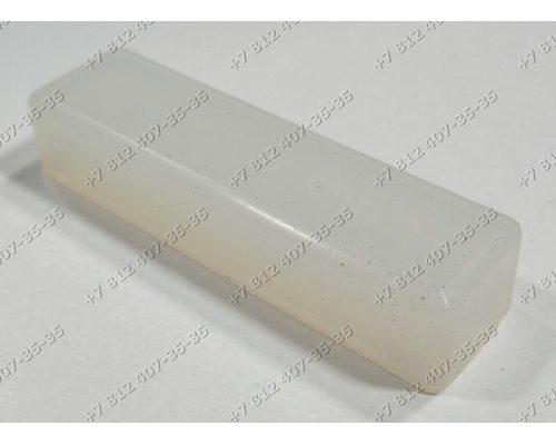 Проставка резиновая в дно для мясорубки Philips HR2731/90