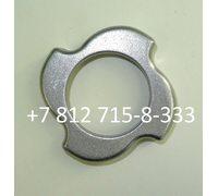 Гайка на корпус шнека гайка на корпус шнека для Moulinex HV6, HV3, FP60614E, FP710141, FP716141, FP72614E ME605