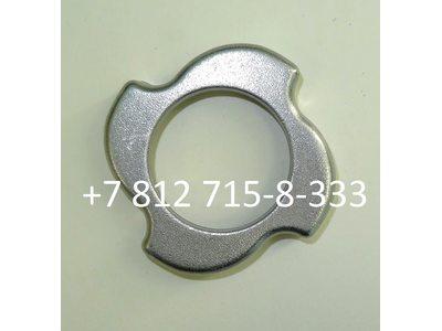 SS-989842,Гайка на корпус шнека гайка на корпус шнека для Moulinex HV6, HV3, FP60614E, FP710141, FP716141, FP72614E ME605 купить