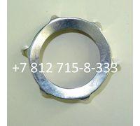 Гайка на корпус шнека для мясорубок Kenwood MG450 470 510 520