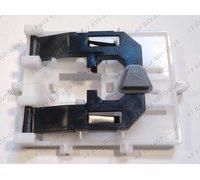 Блок для клавиш для мясорубки Philips HR2726, HR2727, HR2728