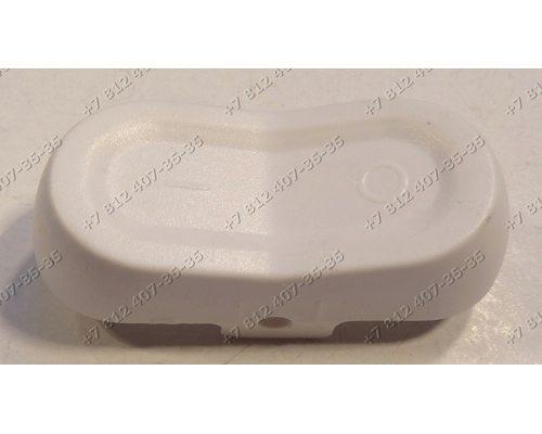 Клавиша включения для мясорубки Philips HR2708/40 HR2713/30 HR2711/20 HR2710/10