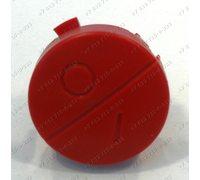 Кнопка выключателя для мясорубки Moulinex ME41113E