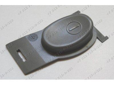 Кнопка включения для мясорубки Zelmer 886.8SL