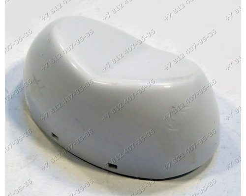 Клавиша включения для мясорубки Maxima MMG-1201 MMG1201