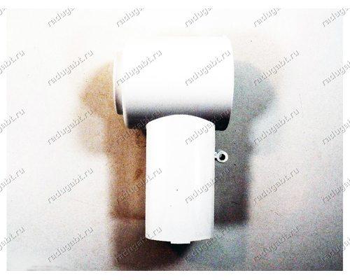 Корпус овощерезки - корпус терок для мясорубки Bosch, Zelmer 00794273