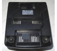 Дно корпуса мясорубки Bosch MFW68660/01