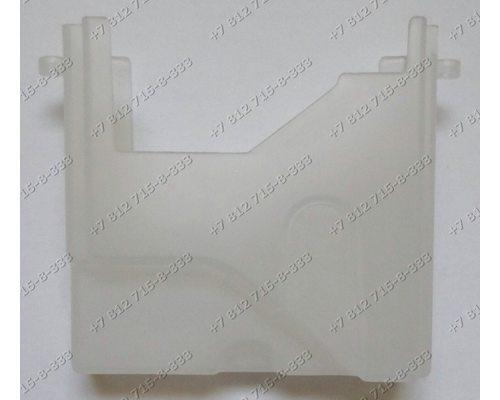 Держатель сетевого шнура для мясорубки Bosch MFW68660/01