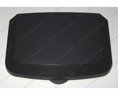 Крышка корпуса для мясорубки Bosch MFW68660/01