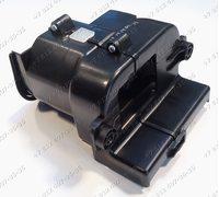 Часть корпуса для мясорубки Philips HR2708, HR2713/30