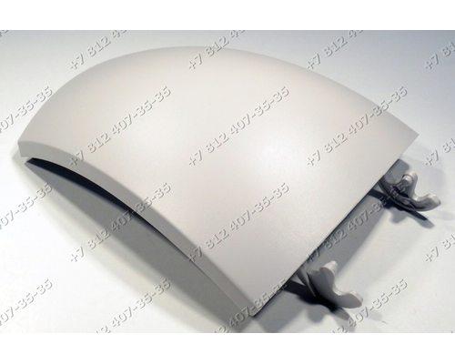 Крышка корпуса - заглушка - верхняя крышка корпуса мясорубки Moulinex Tefal ME620132/350, ME60614E/350