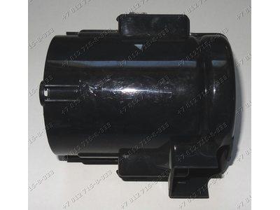 Кожух двигателя для мясорубки Kenwood MG450