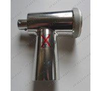 Корпус шнека для мясорубки Kenwood MG300, MG400, MG450, MG470