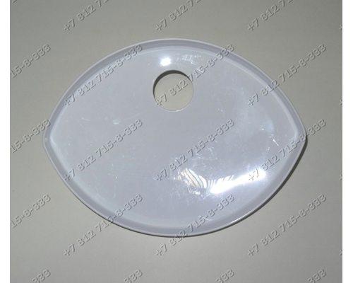 Лоток для мясорубки Bosch MFW1501, MFW1545/07, MFW1501/06