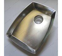 Лоток для мясорубки Redmond RMG-1208 RMG1208