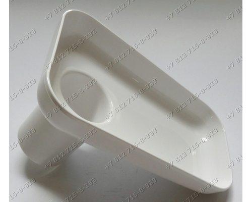 Лоток для кухонного комбайна Moulinex HV8 ME610 ME625, ME645, ME658, ME665