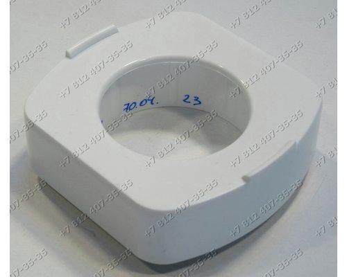 Адаптер для лотка для мясорубки Zelmer ZMM1064SRU 887.54