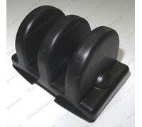 Отсек для хранения решеток мясорубки Bosch MFW68660/01