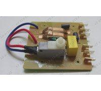 Электронный модуль для мясорубки Redmond RMG-1208 RMG1208