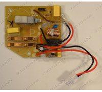 Электронный модуль для мясорубки Vitek VT1676W