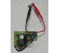 Электронный модуль для мясорубки Zelmer 687.5 ZMM0805WRU ZMM0854WRU