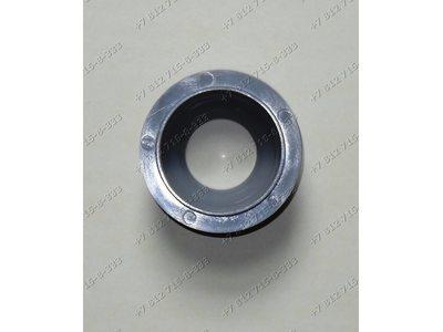 "Насадка для кеббе ""цилиндр"" для мясорубки Bosch MultiPower ProPower 2200W Zelmer и т.д. - диаметр 66 мм"