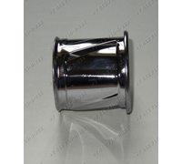 Барабанчик овощерезки для нарезки ломтиками для мясорубки Bosch MFW68660