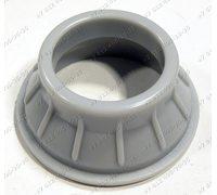 Насадка для колбас (конус) для мясорубки Bosch MFW45020/01