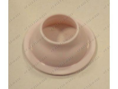 Насадка для кеббе цилиндр для мясорубки Redmond RMG-1203-8, RMG1203, RMG1208, RMG-1208