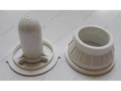 Шток цитруспресса для мясорубки Moulinex ME 41113E ME7001 HV3\HV4\HV6\HV8(Ref: A14,A15,ADRA,ADRB)