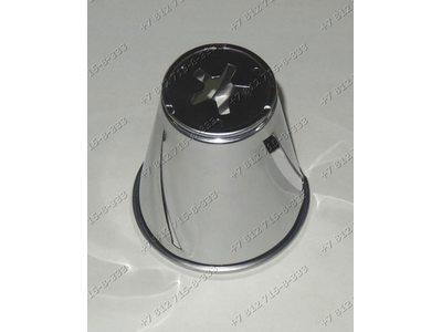 Барабанчик шинковка для мясорубки Moulinex HV 8, HV10
