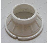 Часть насадки для кеббе для мясорубки Moulinex HV 8 ME610 ME625