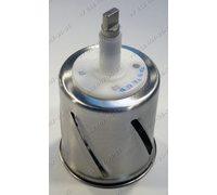 Барабанчик овощерезки (мелкая шинковка) для мясорубки Kenwood AT643, MG450, MG480, MG500, MG510, MG511, MG515